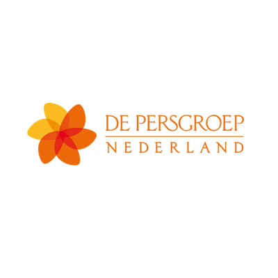 depersgroep-logo