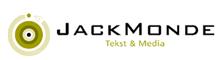 jack-monde-logo